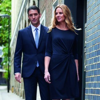 One Corporate Wear Collection