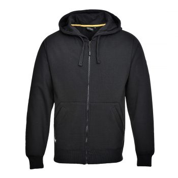 Work Hooded Sweatshirts