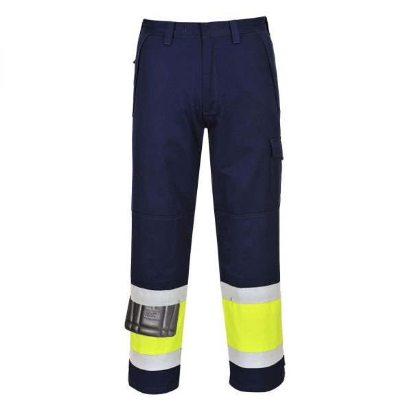 Oil and Gas Trousers