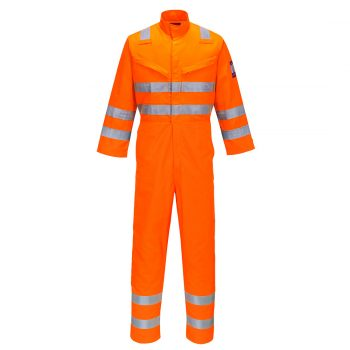 Oil and Gas Coveralls