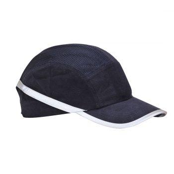Work Baseball Caps