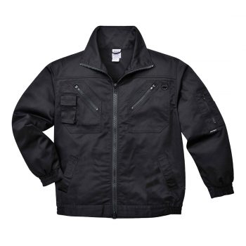 Driver's Jackets