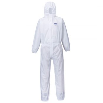 PPE Disposable Coveralls