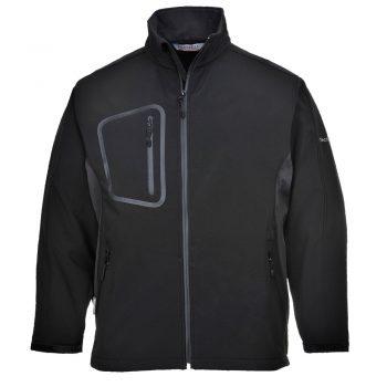 Promotional Softshell Jackets