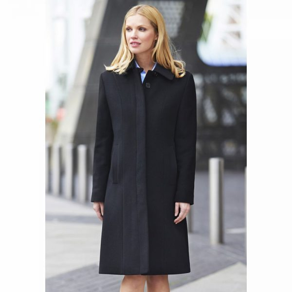 Ladies' Work Overcoats