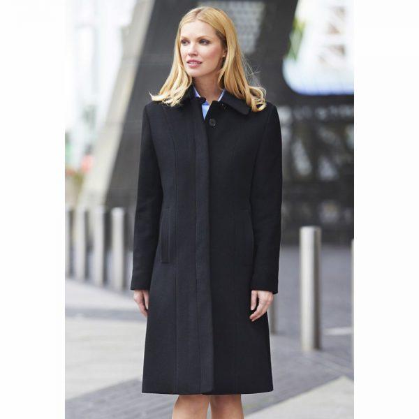 Ladies' Work Overcoats