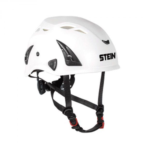 Arborist Helmets