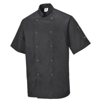 c733 chefs jacket
