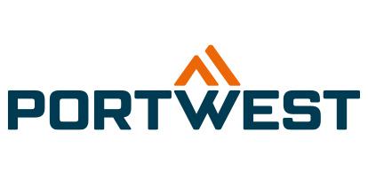 Portwest logo