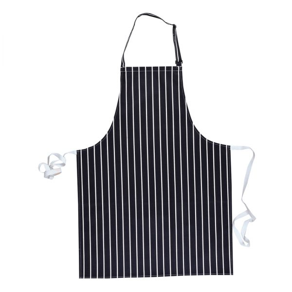 butchers apron