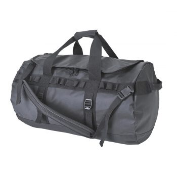 waterproof holdall 70 litre