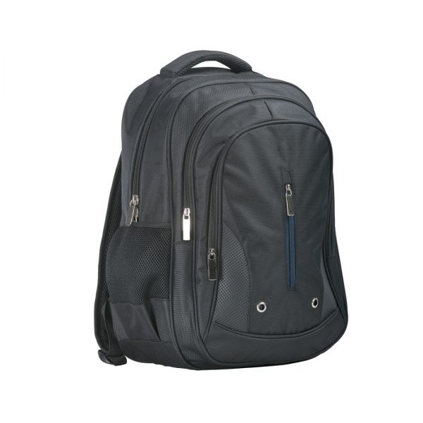 Portwest B916 Triple Pocket Backpack