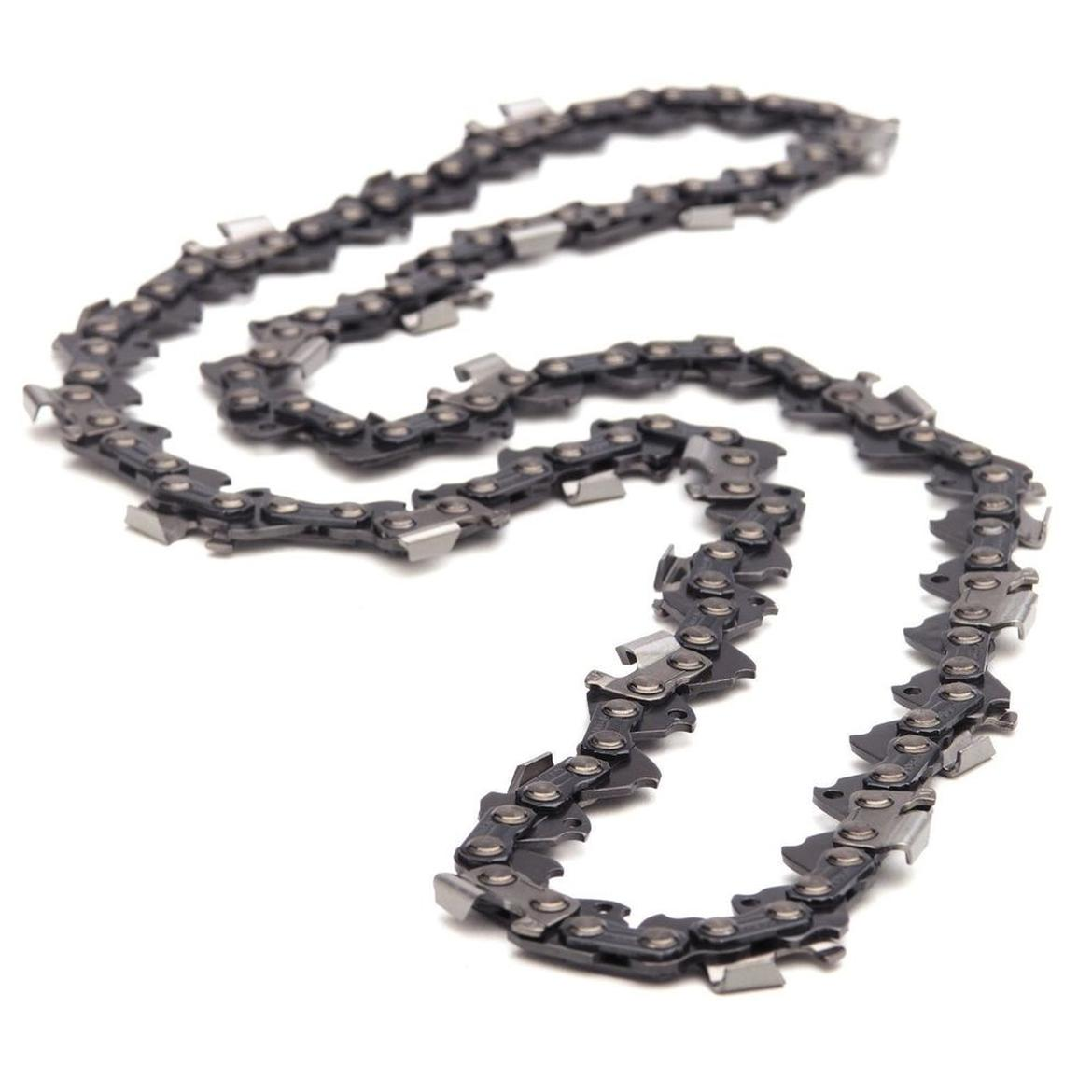 "Chainsaw Chain for 12/"" Stihl Pole Saws Aftermarket Pack of 3"