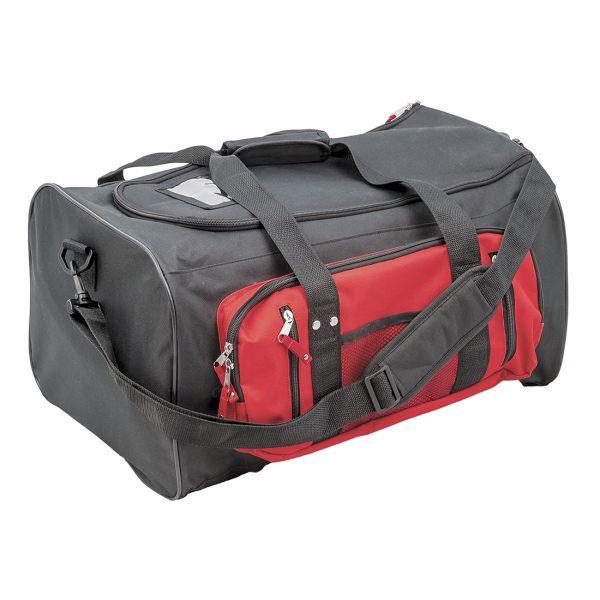 holdall kitbag