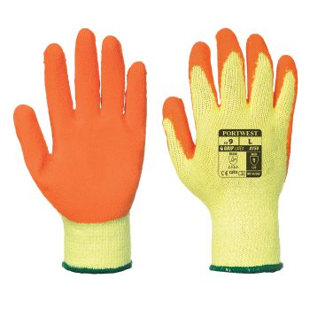 PPE Hand Protection