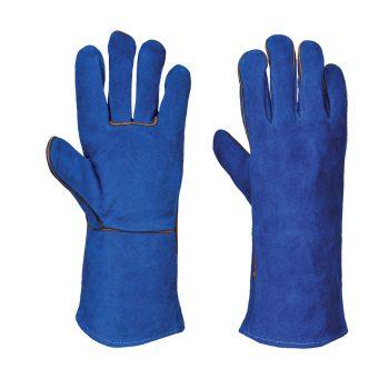 PPE Gauntlets