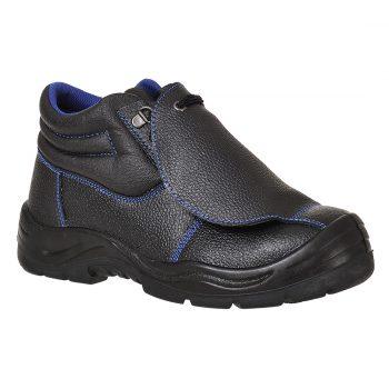 Mens Metatarsal Safety Footwear