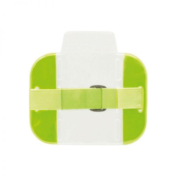 Hi-Vis Armband