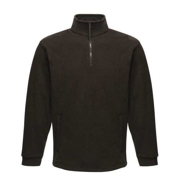 Regatta TRA510 Overhead Fleece