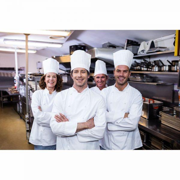 Chefswear