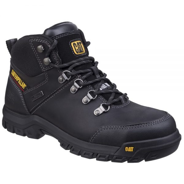 b417d01faab Aboutblu V-Light 19260 05LA Safety Boot