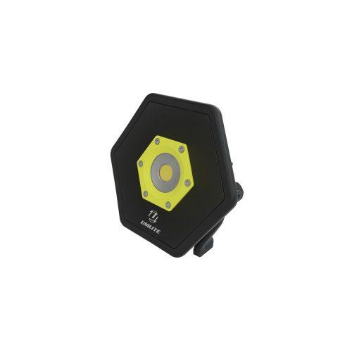 Unilite SLR-1300 Hexagon Rechargeable LED Site Light