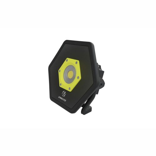 Unilite SLR-2500 Hexagon Rechargeable LED Site Light