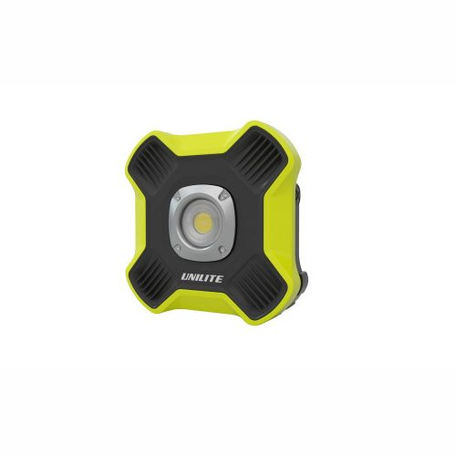 Unilite SLR-2750 Rechargeable LED Site Light