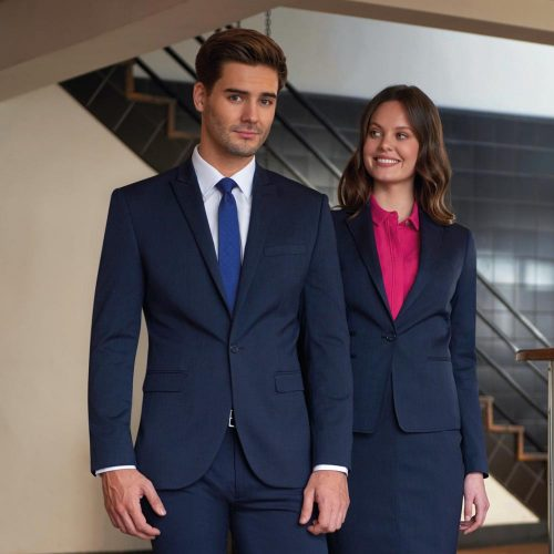Eclipse Corporate Wear Collection