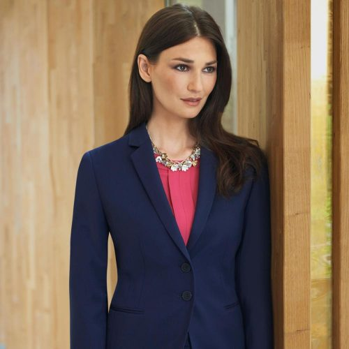 Ladies' Sophisticated Collection