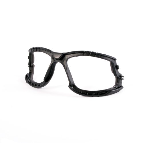 3M Foam Insert for SF-400 Safety Glasses Pkt 5