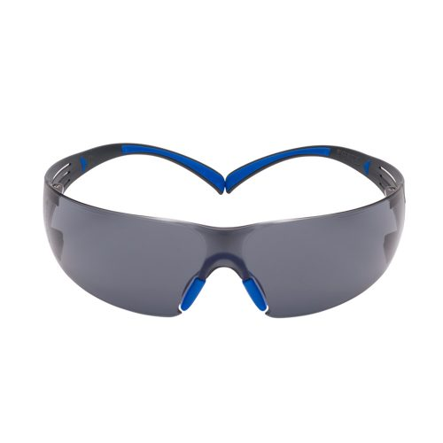 3M SF402 Safety Glasses Grey