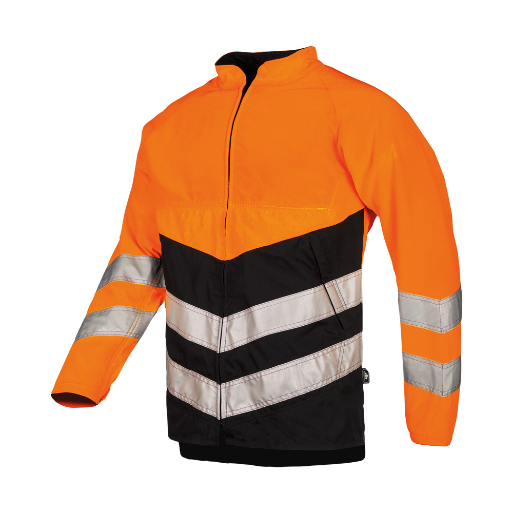SIP 1RI1 Chainsaw Protection Jacket