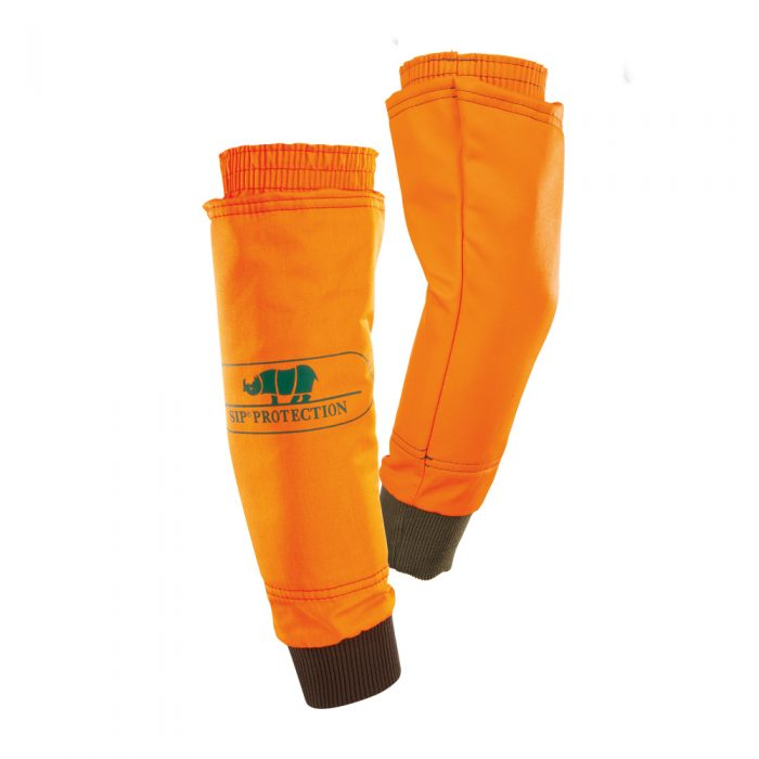 SIP Arborist Sleeves 360 Chainsaw Protective