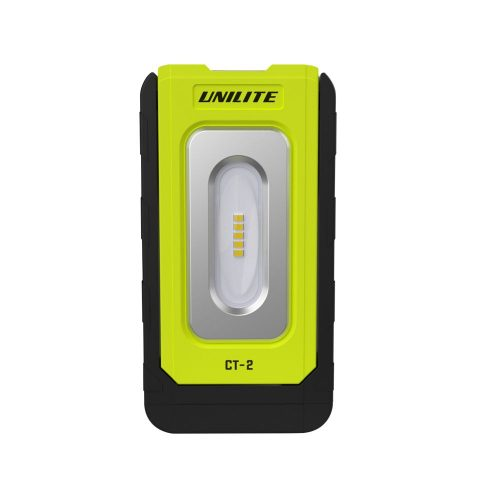 Unilite CT-2 Compact LED Inspection Work Light