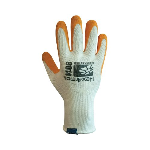 Puncture Proof Gloves