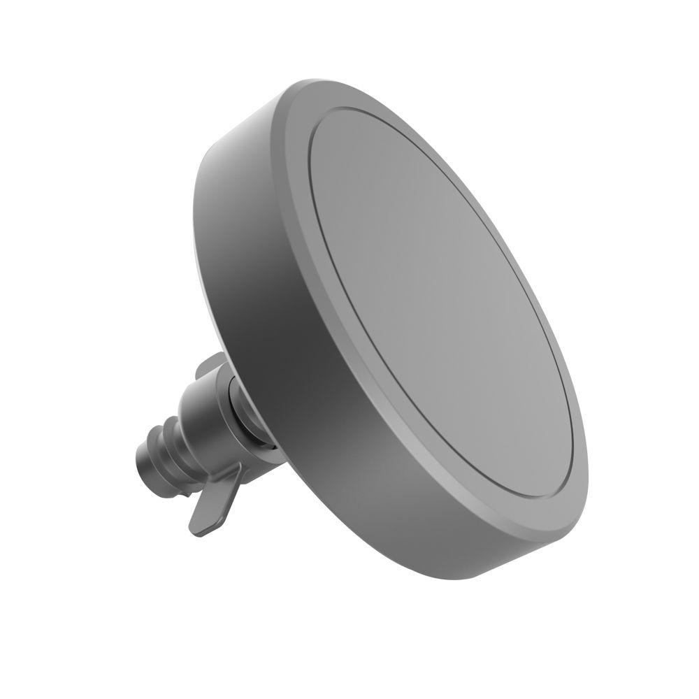Unilite Magnet-SLR Super Strong Magnet For Site Lights