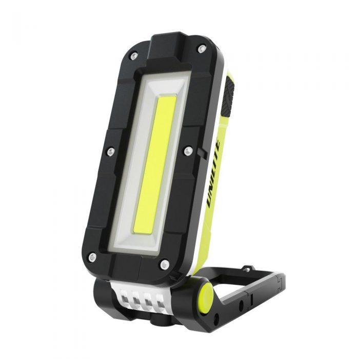 Unilite SLR-1000 Compact LED Work Light 1000 Lumen