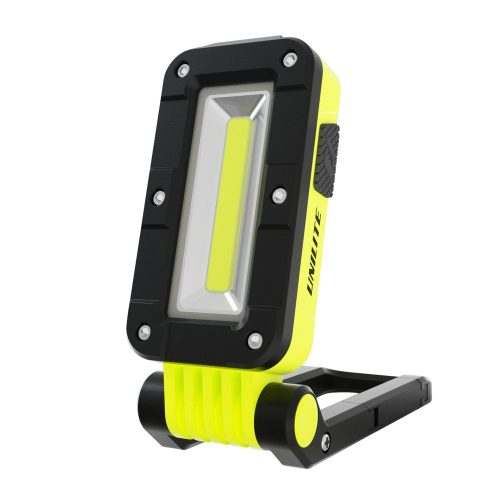 Unilite SLR-500 Compact LED Work Light 500 Lumen