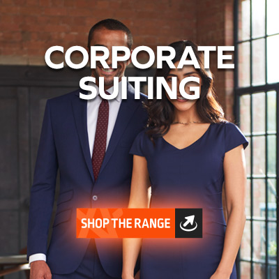 Corporate Suiting