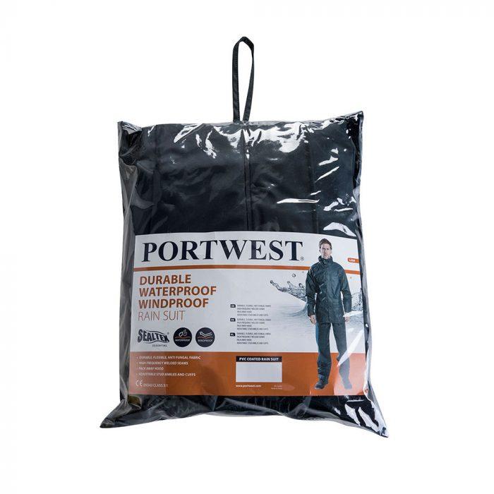 portwest l450