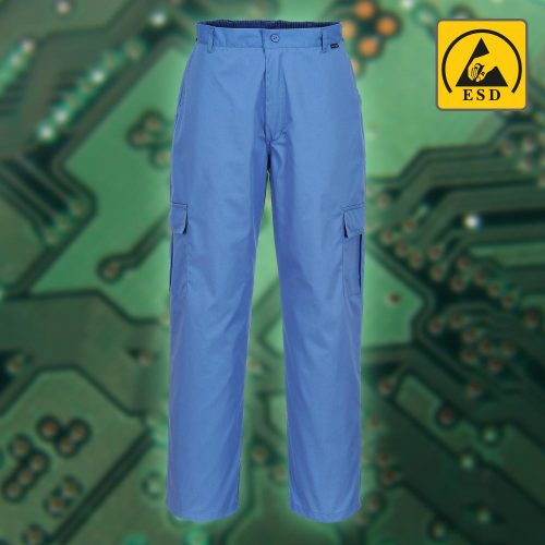 ESD Trousers
