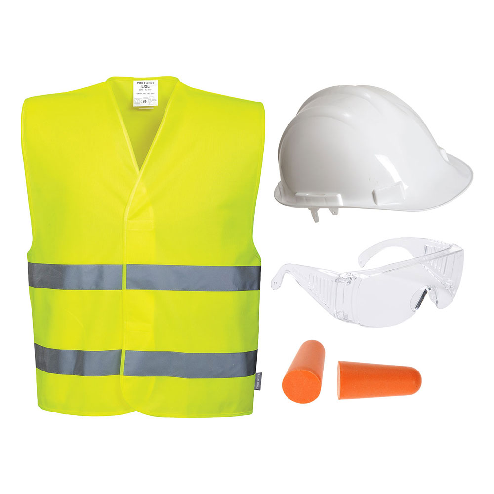 portwest kit10