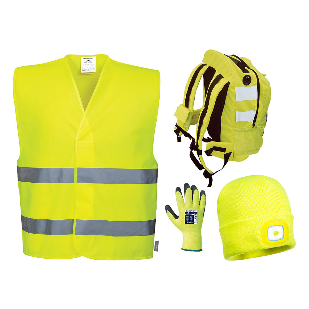 portwest kit20