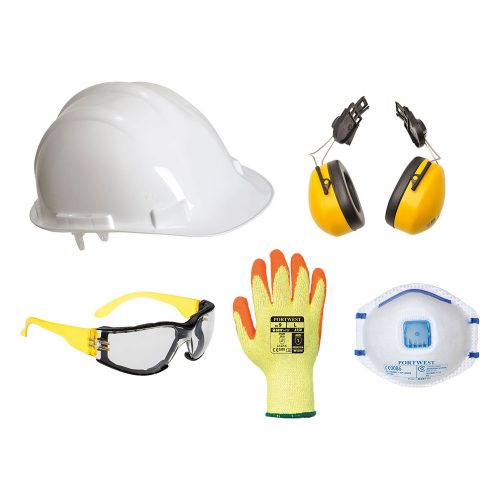 portwest kit30
