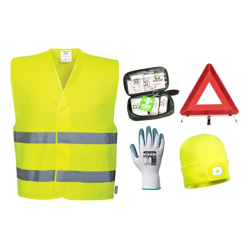 portwest kit40
