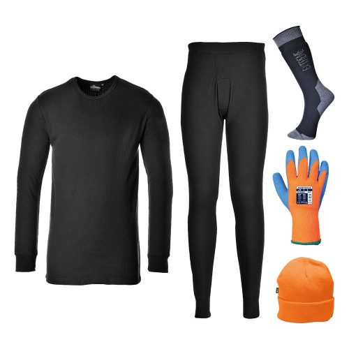 portwest kit60