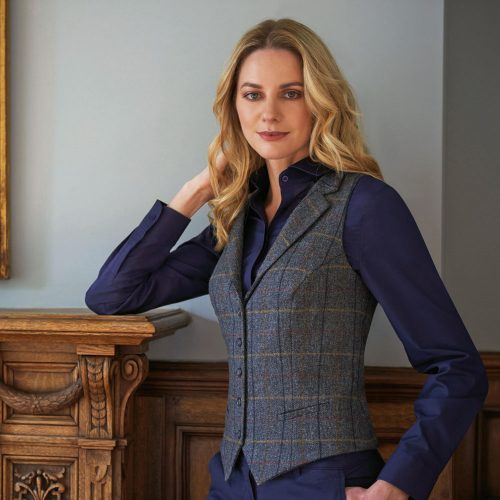 Business Casual Ladies Collection