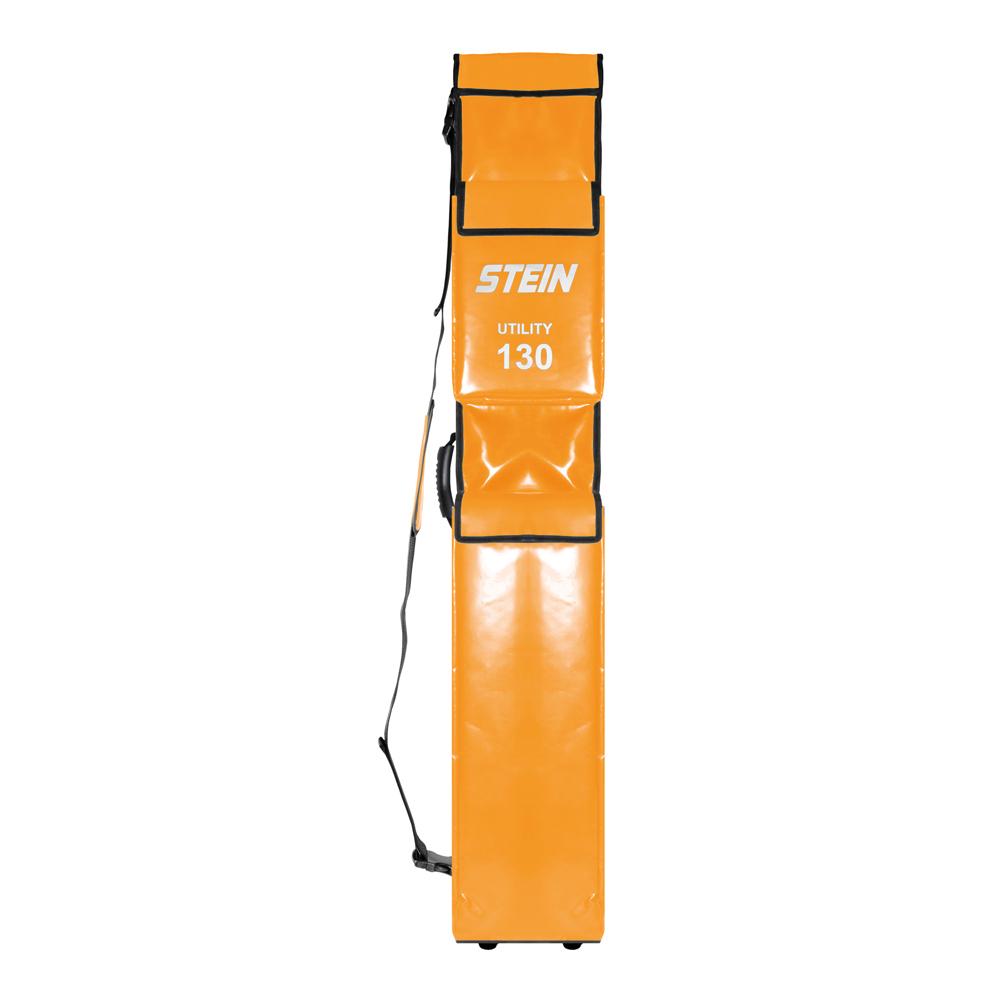 stein utility epr pole
