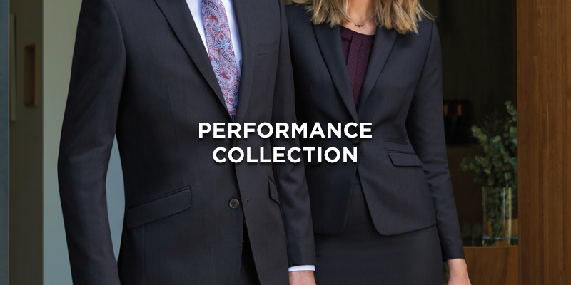 Performance Collection